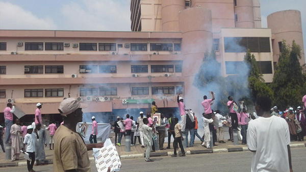 abuja-protest2