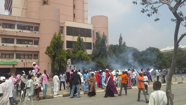 abuja-protest1