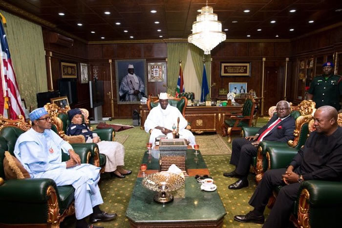 african-leaders-meet-jammeh3