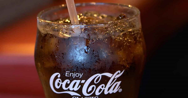 How to Become a Coca-Cola Retailer