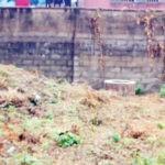 Police recover housekeeper's body from a well in Enugu