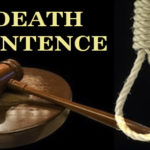 Court sentences 74-year-old man to death for hosting 'half-naked' parties