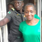 Pastor Ibiyeomie drops charges against Kemi Olunloyo