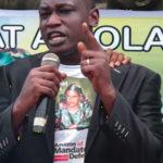 Kakanfo: My father was criticised, Abiola's son tells Adams