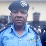 Police redeploy officers for allegedly 'selling detained suspects'
