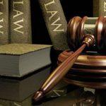 Pastor accuses wife of battery, seeks divorce