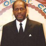 $12m fraud: US court jails Nigerian Sodipo Williams