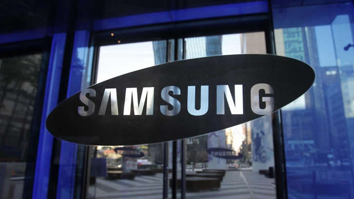 Manufacturing a mobile phone requires 400 components, none is available in Nigeria – Samsung