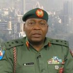 S'West military operation to tackle Badoo, others –Army