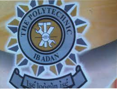 Ibadan polytechnic to reopen Jan 8