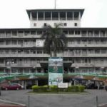 More Africans are coming to Nigeria for surgeries – UCH CMD