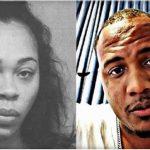 How 30-year-old woman killed boyfriend, cut body into pieces