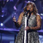 VIDEO: Sosoliso crash survivor, Kechi, stuns crowd at America's Got Talent finals