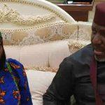 Angry reactions greet Okorocha's N5.5m birthday gift to Nigerians