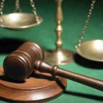 Man in court for allegedly seducing married woman
