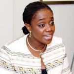 World Bank disagrees with Adeosun on borrowing ... says cost of debts not sustainable