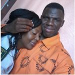 Prison warder commits suicide after photos with inmate went viral