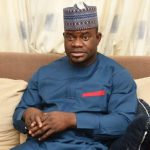 Suicide: Late director was paid last in December, says Kogi govt