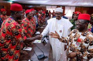 Buhari-and-Chiefs