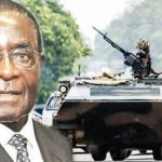 Unclear if any minister will attend Mugabe's cabinet meeting - spokesman
