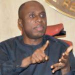 Amaechi says Jonathan wasted $65bn excess crude fund, PDP kicks