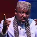APC chooses Okorocha as South-East leader of Buhari's re-election campaign