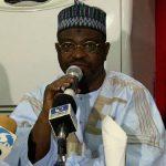 ICYMI: Buhari lacks physical, intellectual capacity to govern – Na'Abba